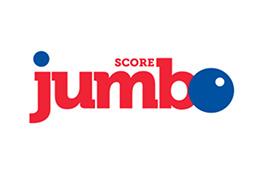 JUMBO-SCORE